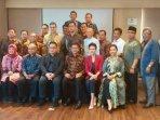 institut-moderasi-indonesia.jpg