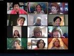 international-council-women.jpg