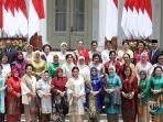 iriana-jokowi-dan-istri-kabinet-indonesia-maju.jpg