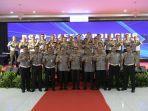 irjen-pol-istiono-bersama-pejabat-utama-dan-dirlantas-polda-se-indonesia.jpg