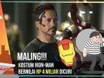 iron-man_20180510_203246.jpg