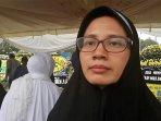 istri-almarhum-akbp-sekar-maulana_20181108_214351.jpg