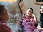 istri-presiden-ke-6-ri-susilo-bambang-yudhoyono-sby-ani-yudhoyono.jpg
