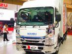 isuzu-elf-nmr-71l-2.jpg
