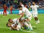 italia-ke-semifinal.jpg