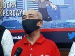 iwan-gunawan-73-mengaku-sebagai-eks-ajudan-soekarno.jpg