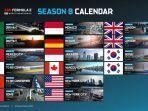 jadwal-balapan-formula-e-2022.jpg