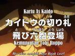 jadwal-dan-spoiler-anime-one-piece-982.jpg