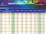 jadwal-imsakiyah-puasa-ramadan-1441-h.jpg