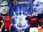 jadwal-liga-champions-grup-b-liverpool-vs-ac-milan.jpg