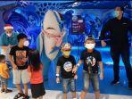 jakarta-aquarium-safari-mengadakan-baby-shark-dance.jpg