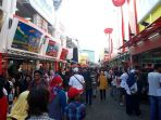 jakarta-fair_20180624_103326.jpg
