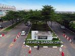 jakarta-garden-city_20180306_211854.jpg