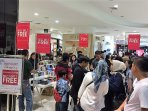 jakarta-great-sale-di-senayan-city_20180813_230531.jpg
