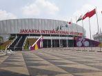 jakarta-international-velodrom_20180815_123831.jpg