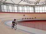 jakarta-international-velodrome_20180830_091113.jpg