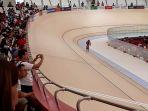 jakarta-international-velodrome_20180830_131247.jpg