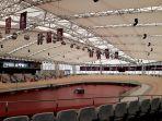 jakarta-international-velodrome_20180924_152736.jpg