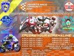 jakarta-race-community-2021.jpg