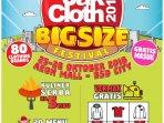 jakcloth-big-size-festival_20181025_091521.jpg