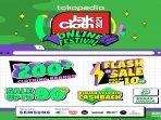 jakcloth-online-festival.jpg
