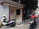 jalan-abdulrahman-kelurahan-cibubur-bega.jpg