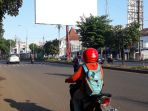 jalan-alternatif-cibubur-lengang_20180330_075346.jpg