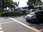 jalan-basuki-rahmat-lokasi-kecelakaan-jatinegara-jakarta-timur-minggu-762020.jpg