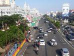 jalan-boulevard-barat-raya-dekat-mall-of-indonesia_20180925_181929.jpg