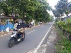 jalan-laut-arafuru-kelurahan-pondok-bambu-lokasi-perampokan-terjadi.jpg