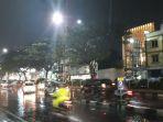 jalan-margonda-raya_20180409_201356.jpg