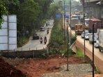 jalan-raya-cikunir-bekasi-segera-ditutup-total-imbas-pembangunan-kereta-cepat.jpg