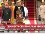 jan-ethes-menghadiri-persiapan-upacara-hut-ke-74-republik-indonesia-2.jpg