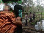 jasad-dan-lokasi-balita-tenggelam-di-desa-payalingkung-kecamatan-lubuk-keliat.jpg