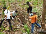 jasad-pria-misterius-yang-ditemukan-di-tengah-hutan-kemlagi-kabupaten-mojokerto.jpg