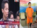 jaz-rupanya-pernah-menjadi-narasumber-di-acara-indonesia-lawyers-club-ilc-tv-one.jpg