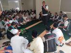 jemaah-haji-sektor-9-diberi-edukasi.jpg