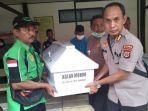 jenazah-korban-bencana-banjir-bandang-di-sentani-kabupaten-jayapura-papua.jpg