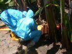 jenazah-seorang-wanita-yaag-ditemukan-membusuk-di-kabupaten-wajo-sulawesi-selatan.jpg