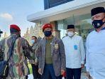 jenderal-purn-gatot-nurmantyo-bersama-sejumlah-veteran.jpg