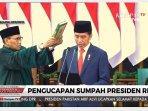 joko-widodo-saat-pengambilan-sumpah-presiden-untuk-periode-2019-2024.jpg