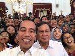 jokowi-prabowo-selfie.jpg