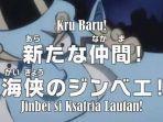 judul-anime-one-piece-981.jpg