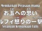 judul-anime-one-piece-985-monkey-d-luffy-mengamuk.jpg
