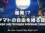 judul-anime-one-piece-993.jpg