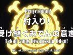 judul-anime-one-piece-995.jpg