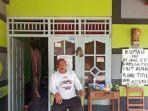 jumadi-49-warga-kecamatan-miri-kabupaten-sragen.jpg