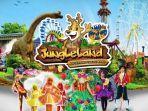 jungleland-promo.jpg