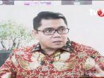 juru-bicara-jokowi-maruf-arteria-dahlan_20181023_105059.jpg