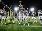 juventus-berhasil-juara-coppa-italia.jpg